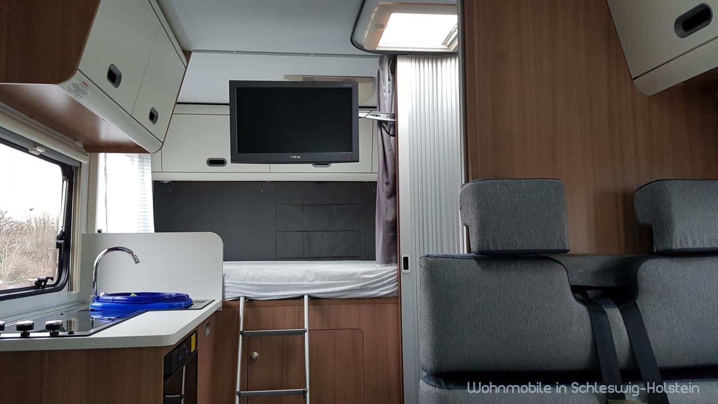 wohnmobilvermietung schleswig holstein wohnmobil und. Black Bedroom Furniture Sets. Home Design Ideas